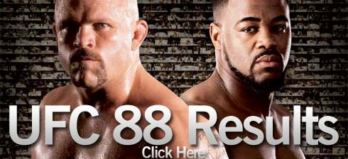 ufc 88 results live
