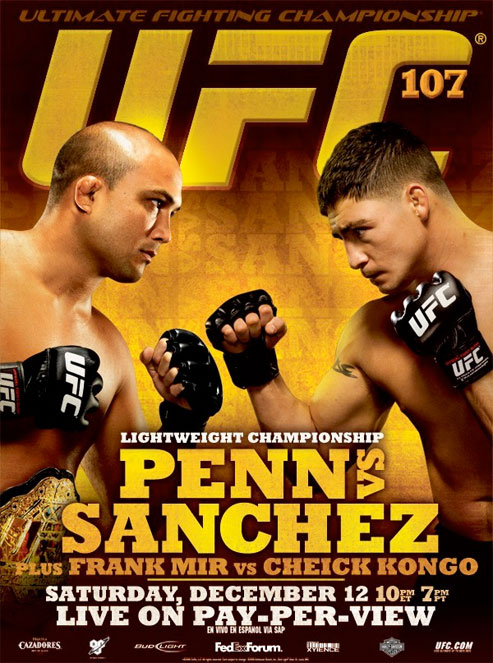 ufc107poster2