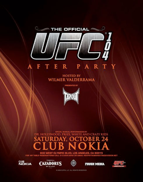 ufc104_AFTERPARTY