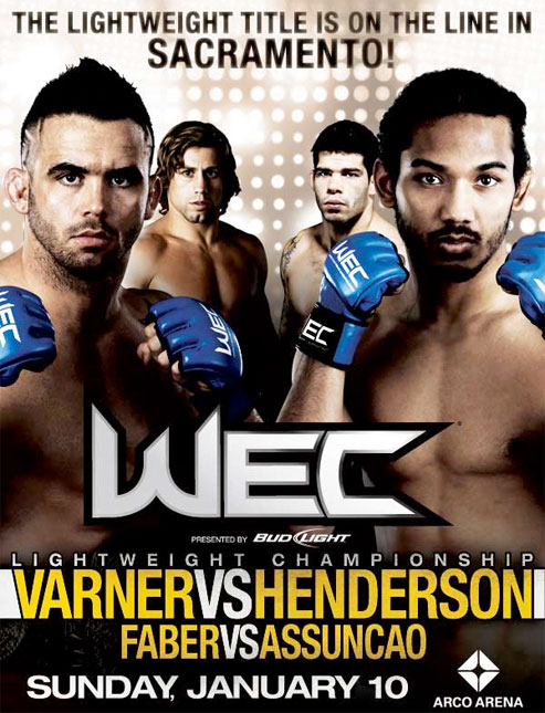wec  46,wec 46 weigh ins,watch wec 46 online,wec 46 stream,wec 46 video,wec 46 fight videos,wec 46 results,wec 46 live stream,wec 43,