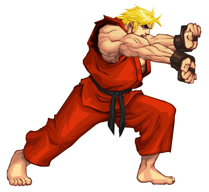 Street_fighter_hd___ken_sample_by_udoncrew_medium