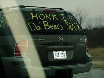 Bears_suck-743969_medium