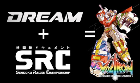 Dreamsrc_medium