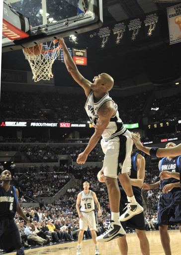 69405_dallas_mavericks_v_san_antonio_spurs_medium
