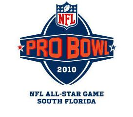 Miami-pro-bowl_1_medium