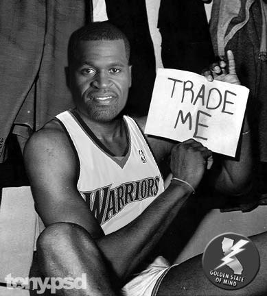 Jackson_trade_me_medium_medium