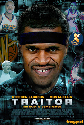 Traitor_medium