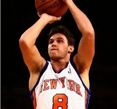 Medium_new-york-knicks-danilo-gallinari_medium