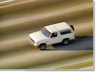 6-white-bronco-oj-060404_medium