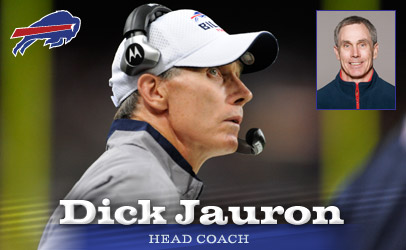 Jauron_d_coachcard_medium