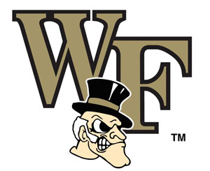 Wake-forest1_medium