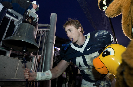 Sean-lee-victory-belljpg-31cd735874fe58dc_large_medium