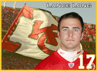 Lance_long_medium