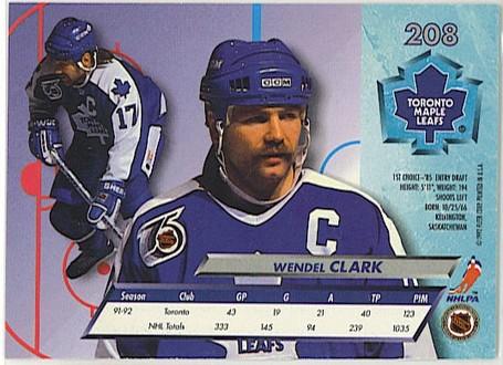 Clark922_medium