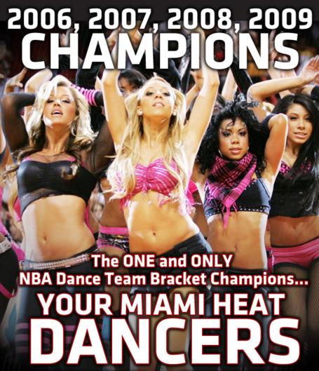 Heat-dancers_1240627302839_medium