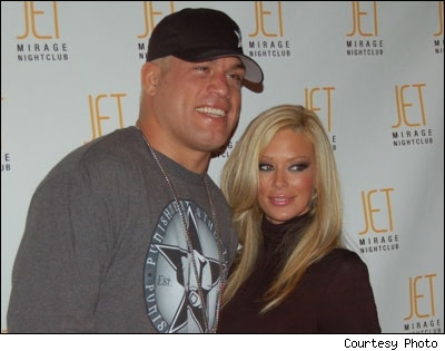 Tito-ortiz-jenna-jameson_medium