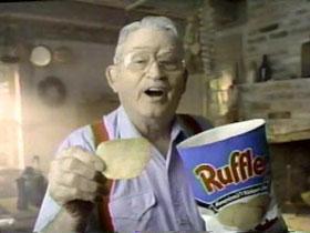 Ruffles_medium