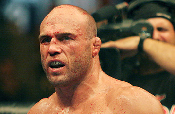 Randy_couture_1031_medium
