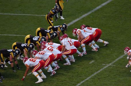 Chiefs_and_steelers_lineup_medium