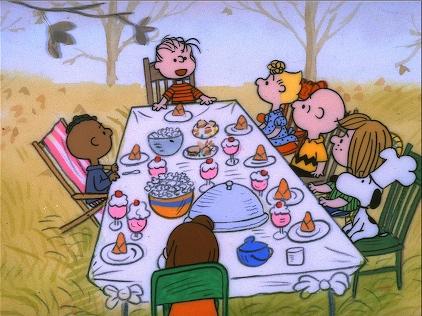 Thanksgiving_medium_medium