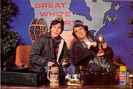 08-13-great-white-north1_medium