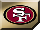 49ers_logo_medium_medium