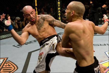 Ufc99_09_swick_vs_s_825257a_medium