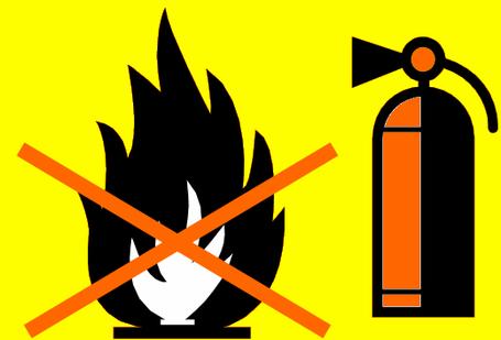 No_flames_medium