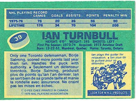 Turnbull762w_medium