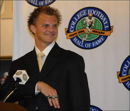 Jimmy-clausen_medium_medium