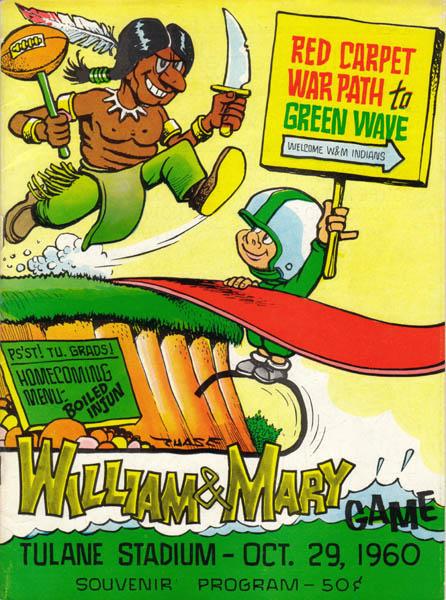 1960williammary_medium