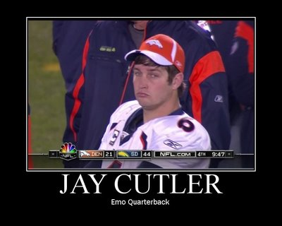 Emo-jay-cutler_medium