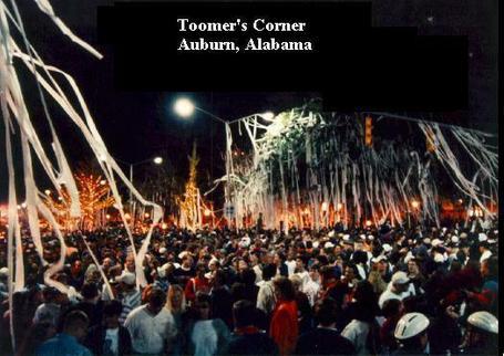 1224315-toomers_corner_in_auburn_after_a_football_victory-auburn_medium