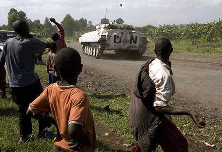 Congo1_65762s_medium