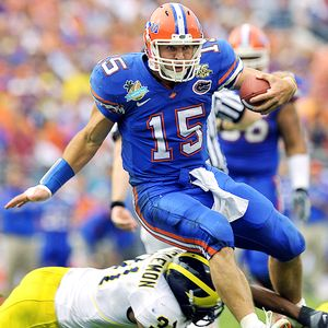 Tim-tebow4_medium