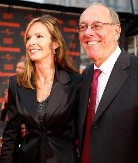 Boeheim-and-wife_medium