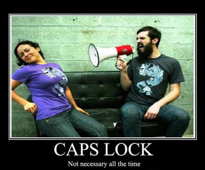 Caps-lock_medium