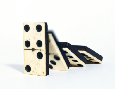 Dominoes_medium