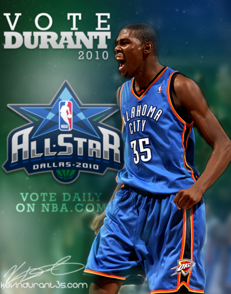 Votedurant-532x677_medium