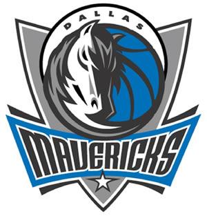 Dallas_mavericks_logo1_medium