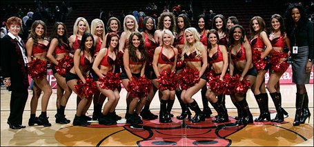 Luvabulls_091030_medium