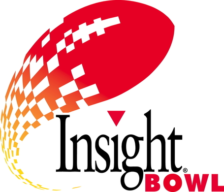 Insightbowl_medium