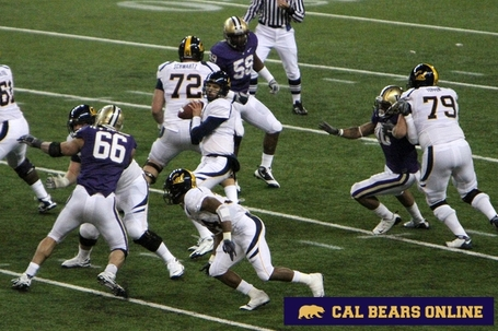 Cal_bears_football_120509_0257_medium
