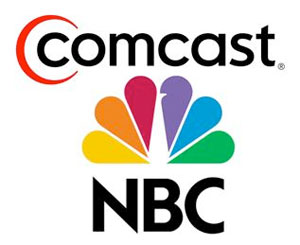 Comcastnbc_300_medium