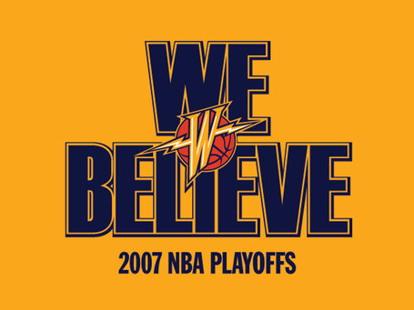 Playoffs07_webelievewp_1024_medium_medium