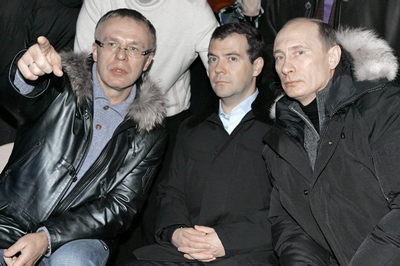 Fetisov-dmitry-medvedev-putin_medium