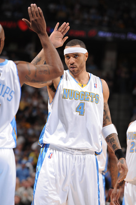 Kenyon-martin-of-the-denver-nuggets-celebrates-the-teams-victory-over-the-dallas-mavericks_medium