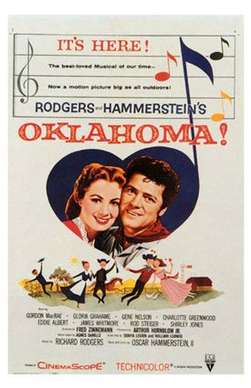 Oklahoma-poster-c10283013_medium