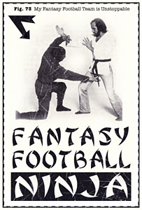 Fantasy_football_ninja_medium
