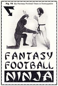Fantasy_football_ninja_medium